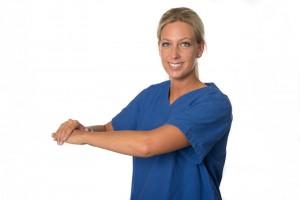 Händehygiene | Neonatologie Bonn