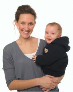 Kindernotfall Bonn | Erste Hilfe Kurse für Eltern