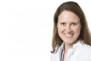 Dr. Silvia Poralla| Neonatologie Bonn