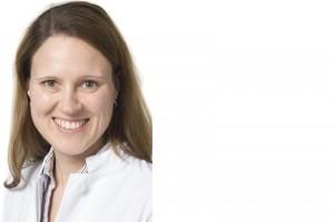 Dr. Silvia Poralla