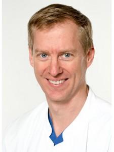 Dr. Joachim Schmitt, Neonatologie u. Pädiatrische Intensivmedizin, Bonn