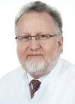 Prof. Dr. Dr. Peter Bartmann | Neonatologie Bonn