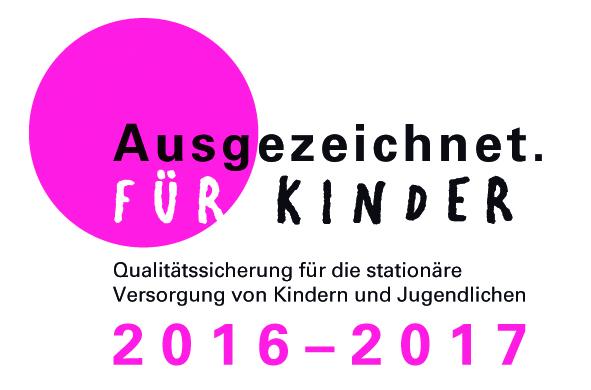 logo-2016-2017_mitUT_300_4c
