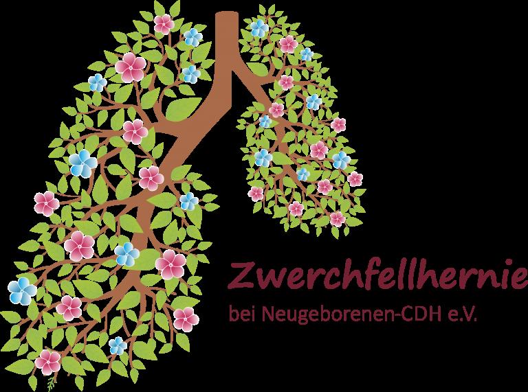 Zwerchfellhernie Uniklinik Bonn | Neonatologie | Pädiatrische ...