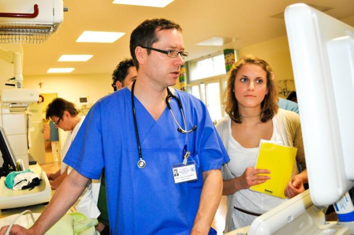 Neonatologie Bonn | Geburt in Bonn
