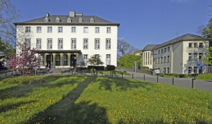 Kinderklinik | Universitätsklinikum Bonn