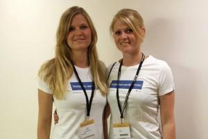 Studenten werden Paten | Neonatologie Bonn