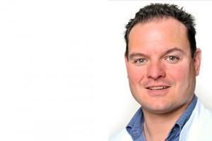 Prof. Dr. Christoph Berg | Fetalchirurgie | Universitätsklinikum Bonn