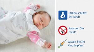 Plötzlicher Kindstod | SIDS | Kindernotfall Bonn