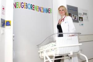 Neonatologie Bonn | Studenten