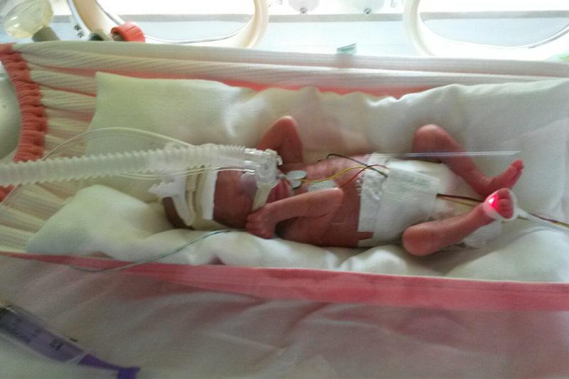 Greta-Neonatologie-Bonn-001